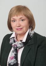 tetiana-andreevna-pavlenko